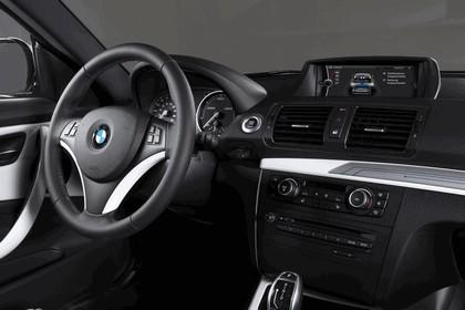 2011 BMW ActiveE 8