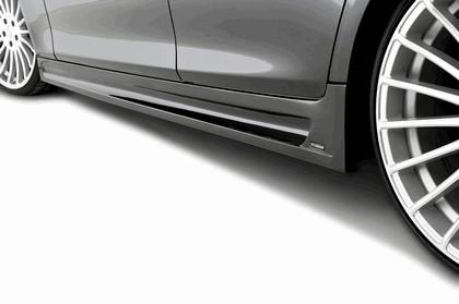 2011 BMW 5er ( F10 ) M-Technik by Hamann 11