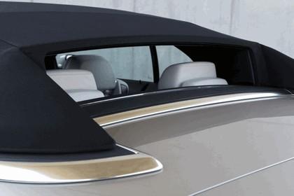 2011 BMW 6er cabrio 100