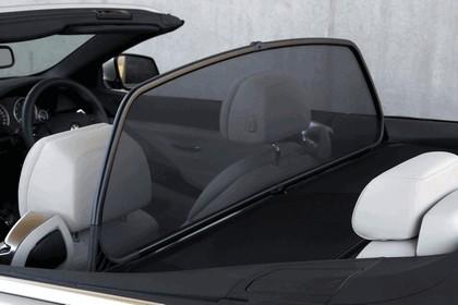 2011 BMW 6er cabrio 102