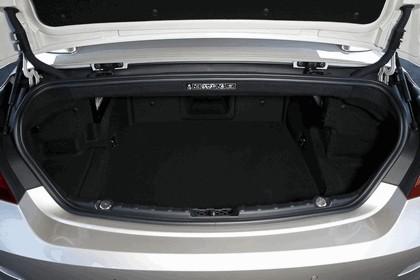 2011 BMW 6er cabrio 103