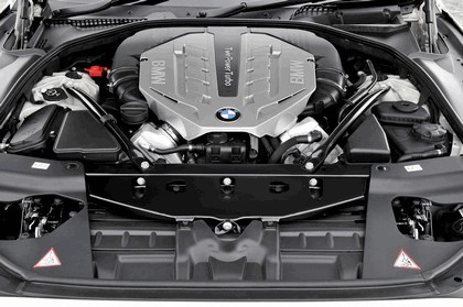 2011 BMW 6er cabrio 104
