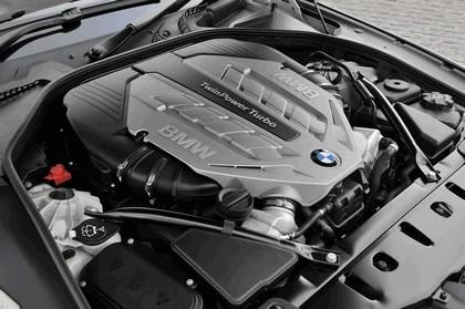 2011 BMW 6er cabrio 105