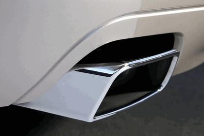 2011 BMW 6er cabrio 107