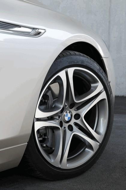 2011 BMW 6er cabrio 108