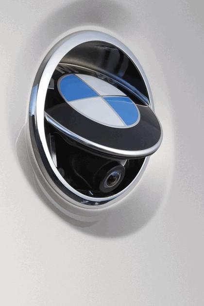 2011 BMW 6er cabrio 109