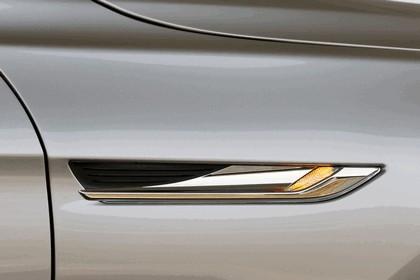 2011 BMW 6er cabrio 111