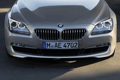 2011 BMW 6er cabrio 114