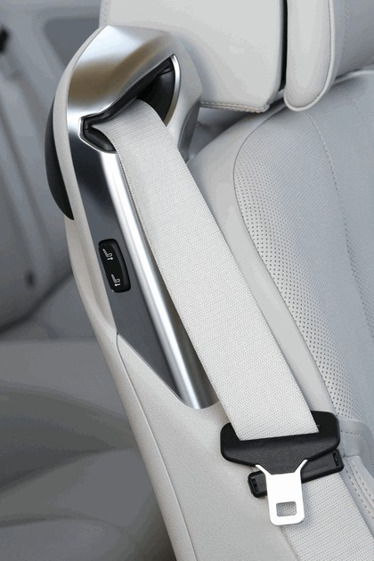 2011 BMW 6er cabrio 116