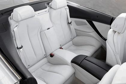 2011 BMW 6er cabrio 117