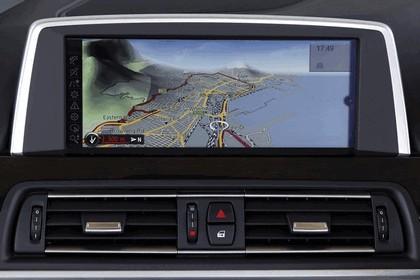 2011 BMW 6er cabrio 129