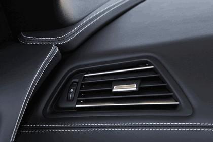 2011 BMW 6er cabrio 131