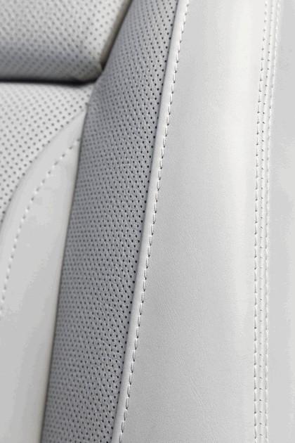 2011 BMW 6er cabrio 132