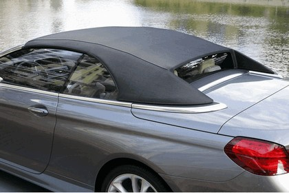 2011 BMW 6er cabrio 146