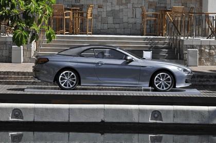 2011 BMW 6er cabrio 148
