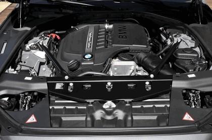 2011 BMW 6er cabrio 155