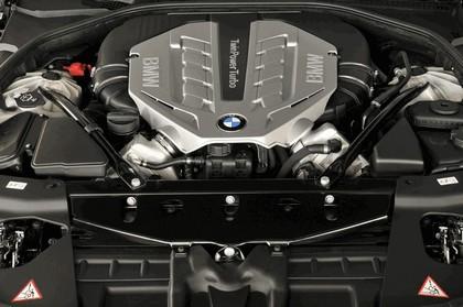 2011 BMW 6er cabrio 157