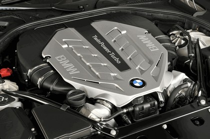 2011 BMW 6er cabrio 158