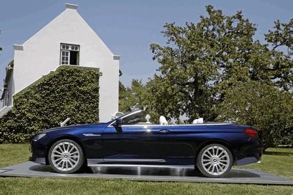 2011 BMW 6er cabrio 162