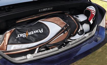 2011 BMW 6er cabrio 163