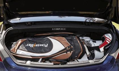 2011 BMW 6er cabrio 164