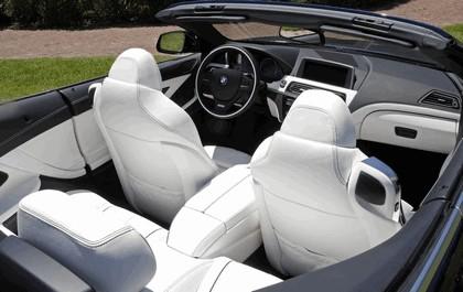 2011 BMW 6er cabrio 167