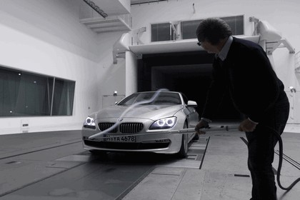 2011 BMW 6er cabrio 169