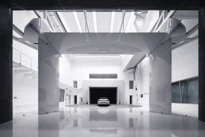 2011 BMW 6er cabrio 171
