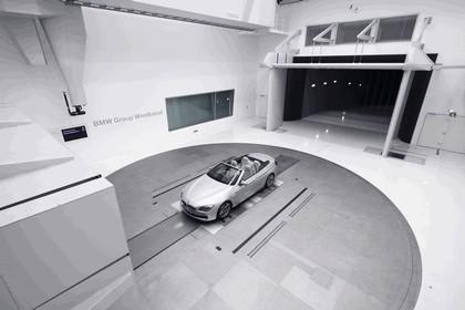 2011 BMW 6er cabrio 172
