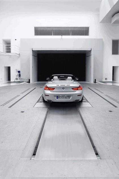 2011 BMW 6er cabrio 174