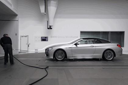 2011 BMW 6er cabrio 176