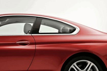 2011 BMW 6er coupé 41