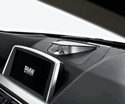 2011 BMW 6er coupé 57