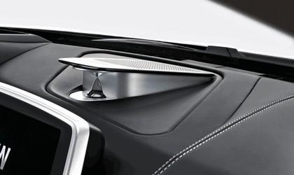 2011 BMW 6er coupé 58