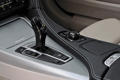 2011 BMW 6er coupé 61