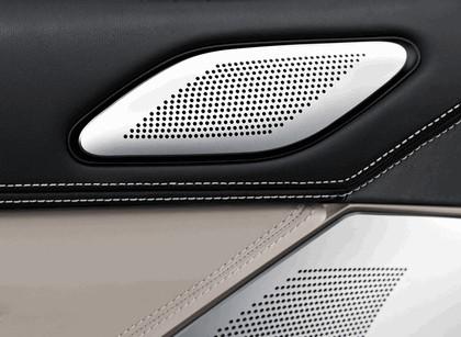 2011 BMW 6er coupé 65