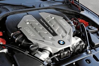 2011 BMW 6er coupé 67