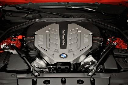 2011 BMW 6er coupé 68