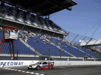 2005 Mercedes-Benz CLK DTM 18
