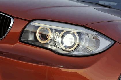 2011 BMW 1er M coupé 23