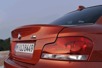 2011 BMW 1er M coupé 31