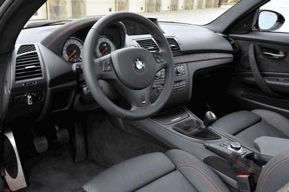 2011 BMW 1er M coupé 68