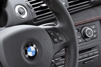 2011 BMW 1er M coupé 69