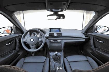 2011 BMW 1er M coupé 71