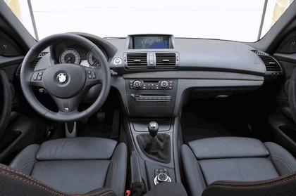 2011 BMW 1er M coupé 72