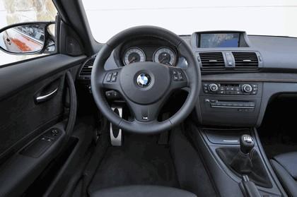 2011 BMW 1er M coupé 73