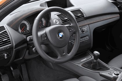 2011 BMW 1er M coupé 74