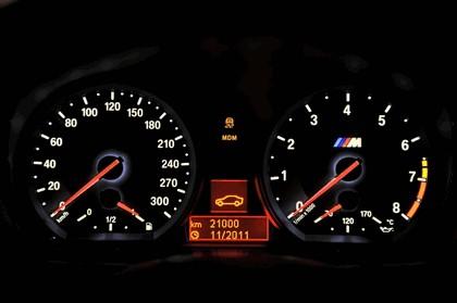 2011 BMW 1er M coupé 75