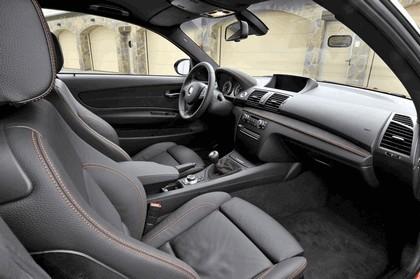 2011 BMW 1er M coupé 76