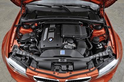 2011 BMW 1er M coupé 78